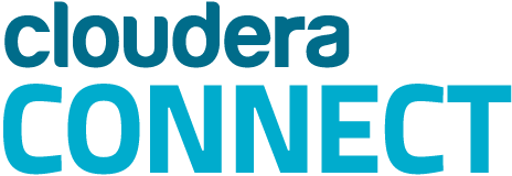 cloudera_connect_logo